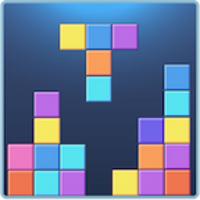 Pentrix android app icon