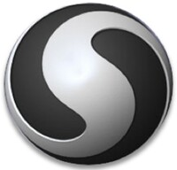 Sculptris icon