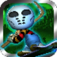 ThumpTheZombieFree android app icon