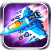 Robot Aircraft War android app icon