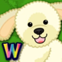 Webkinz android app icon