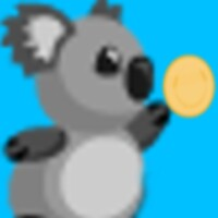 Koalas Quest android app icon