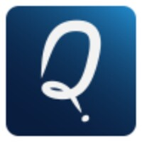 Qhaceshoy icon
