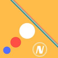 Balls Bricks Breaker android app icon