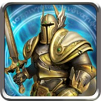 Infinity Sword android app icon