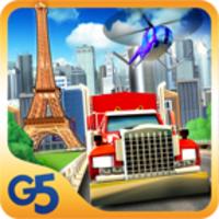Virtual City Playground® android app icon
