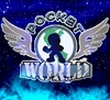 Baixar Pocket World DC edition Windows