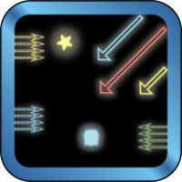 Insects Switch Sides android app icon