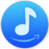 TunePat Amazon Music Converter icon