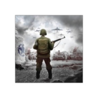 SIEGE: World War II android app icon