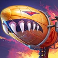 Battle Alert 2 android app icon