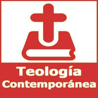 Teología Contemporánea