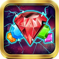 Jewels Blast android app icon