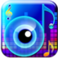 Touch Music Best1 android app icon