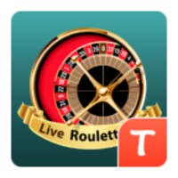 Roulette Live for Tango icon