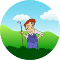 Freds Garden android app icon