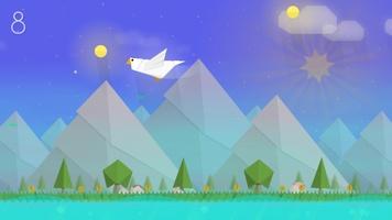 Paper Wings screenshot 11
