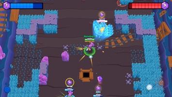 Brawl Stars (GameLoop) screenshot 8