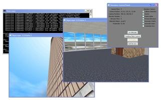 Skyscraper screenshot 4