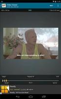 Gif Edit Maker video screenshot 7