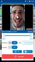 MP3 Video Converter Fundevs screenshot 7
