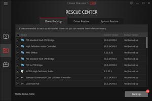 Driver Booster screenshot 6