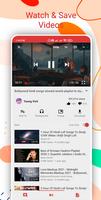 Ucmate Pro - YouTube Downloader screenshot 2