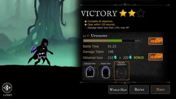 Shadow Of Death screenshot 10