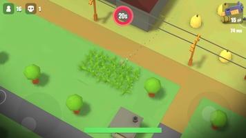 Battlelands Royale screenshot 2