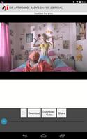 YT3 Music Downloader screenshot 8