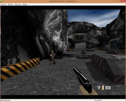 Project64 screenshot 4
