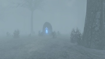 Dream of the Blood Moon screenshot 2