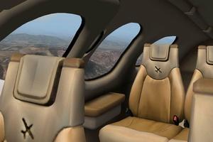 X-Plane screenshot 7