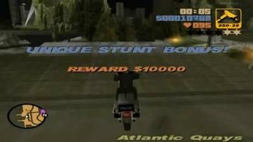 GTA: San Andreas Liberty City screenshot 5