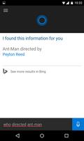 Cortana screenshot 6