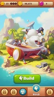 Piggy GO Around The World screenshot 3