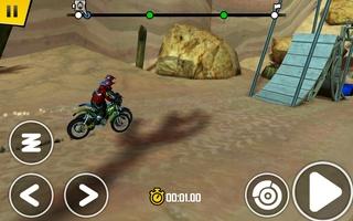 Trial Xtreme 4 screenshot 3