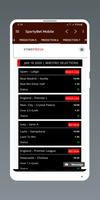 SportyBet Mobile screenshot 5