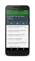 YMusic - YouTube music player & downloader screenshot 2