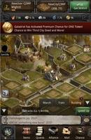 Hobbit: Kingdoms of Middle-earth screenshot 4