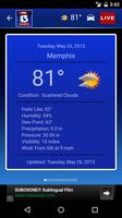 FOX13 Memphis screenshot 13
