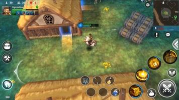 Royal Crown screenshot 8