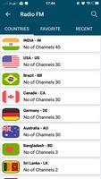 Tubidy App - Mp3 Downloader screenshot 13
