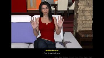 Date Ariane screenshot 8