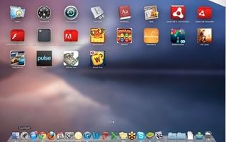 BlueStacks App Player screenshot 2