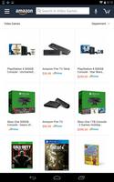 Amazon for Tablets screenshot 6