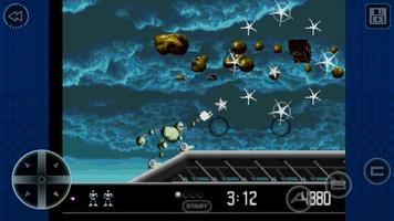 VectorMan Classic screenshot 5