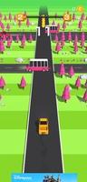 Traffic Run! screenshot 8