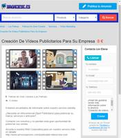Anunciese.es screenshot 3