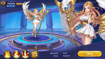 Mobile Legends Adventure 1 1 192 Untuk Android Unduh